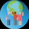 erth-ambassadors-community