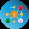 erth-ambassadors-network